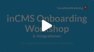 inCMS-OW-6-videos.png